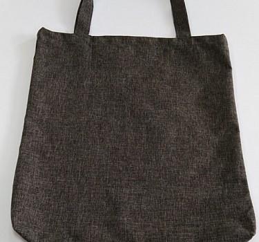 c620c5776 Kabelky a tašky   Bytový textil - Obliečky, závesy, záclony   Unitex.sk