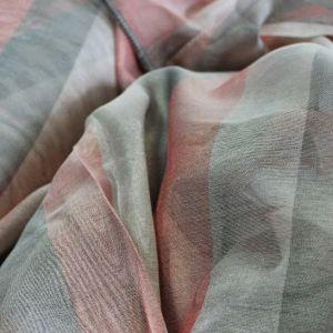 Záclona alebo záves - aký je v tom vlastne rozdiel?