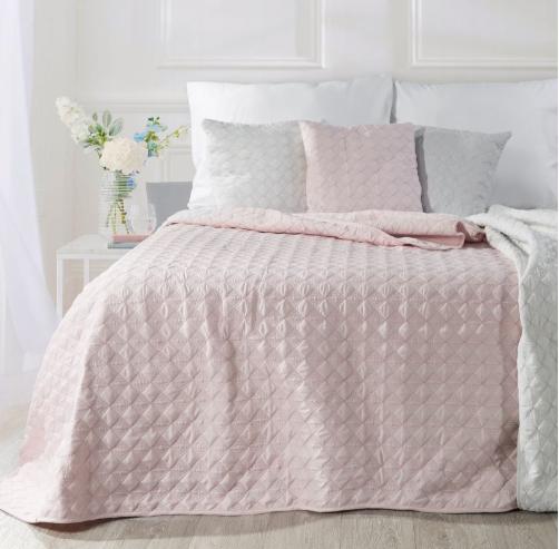 842cfe8d951c9 Dekoračný prehoz na posteľ CHON/RICKY - rôzne farby | Bytový textil ...